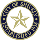 City Of Shively